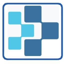 安徽京准电钟电子科技和记电讯app