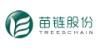湖南苗鏈科技股份k8彩票官方網站