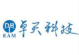 杭州卓天科技有限公司;