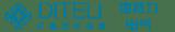 河南地特力電氣有限公司;