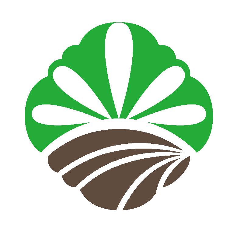 甘肅綠盟牡丹產業科技發展有限公司