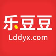 成都樂豆豆互娛信息技術k8彩票官方網站