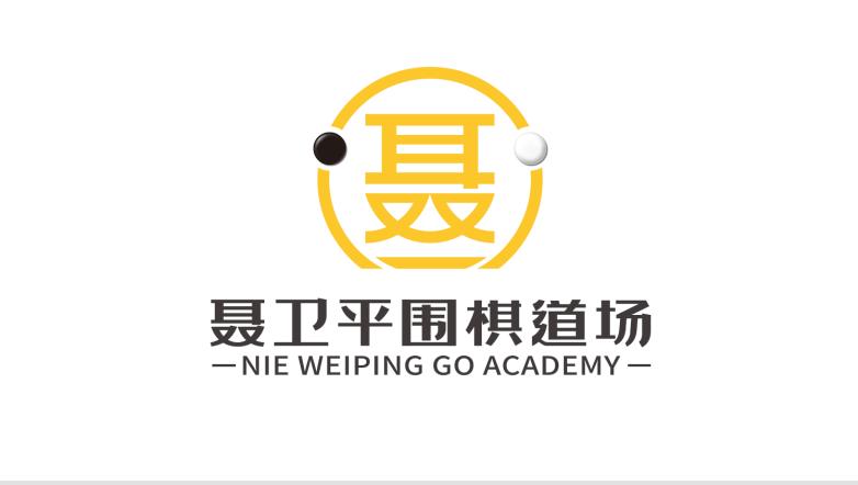 廣西雅客文化傳播k8彩票官方網站