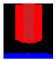 山东科舜机械科技nba山猫直播在线观看;