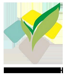 曲阜圣康莱健康产业有限公司