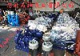 河北石神泵業有限公司;