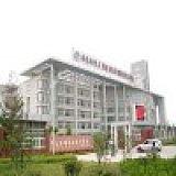 武漢市東西湖職業技術學校;