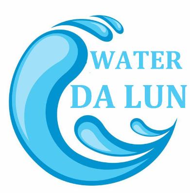 河南达伦水处理科技有限公司