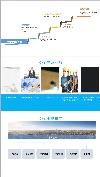 上海灵煜制冷设备工程有限公司