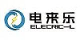 長沙電來樂信息科技有限公司;