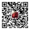 【国产】在线观看精品农夫果匠贸易有限公司