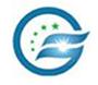 苏州国环环境检测nba山猫直播在线观看;