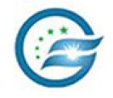 蘇州國環環境檢測有限公司;
