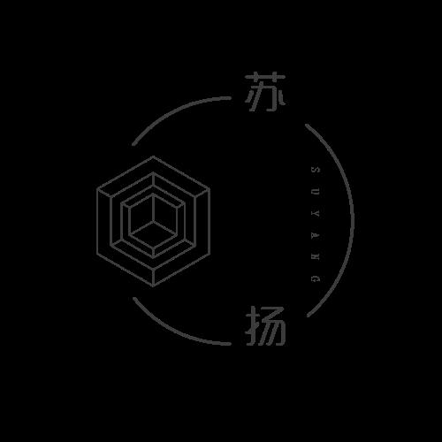 郎溪县苏扬建筑工程资料管理有限公司