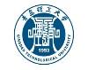 青岛一本教育管理有限公司