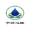 宁波达旺水处理设备科技有限公司