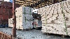 赫利来石业nba山猫直播在线观看;