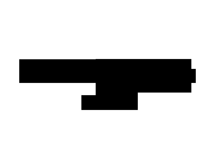 青岛高迪安邦生物科技有限公司