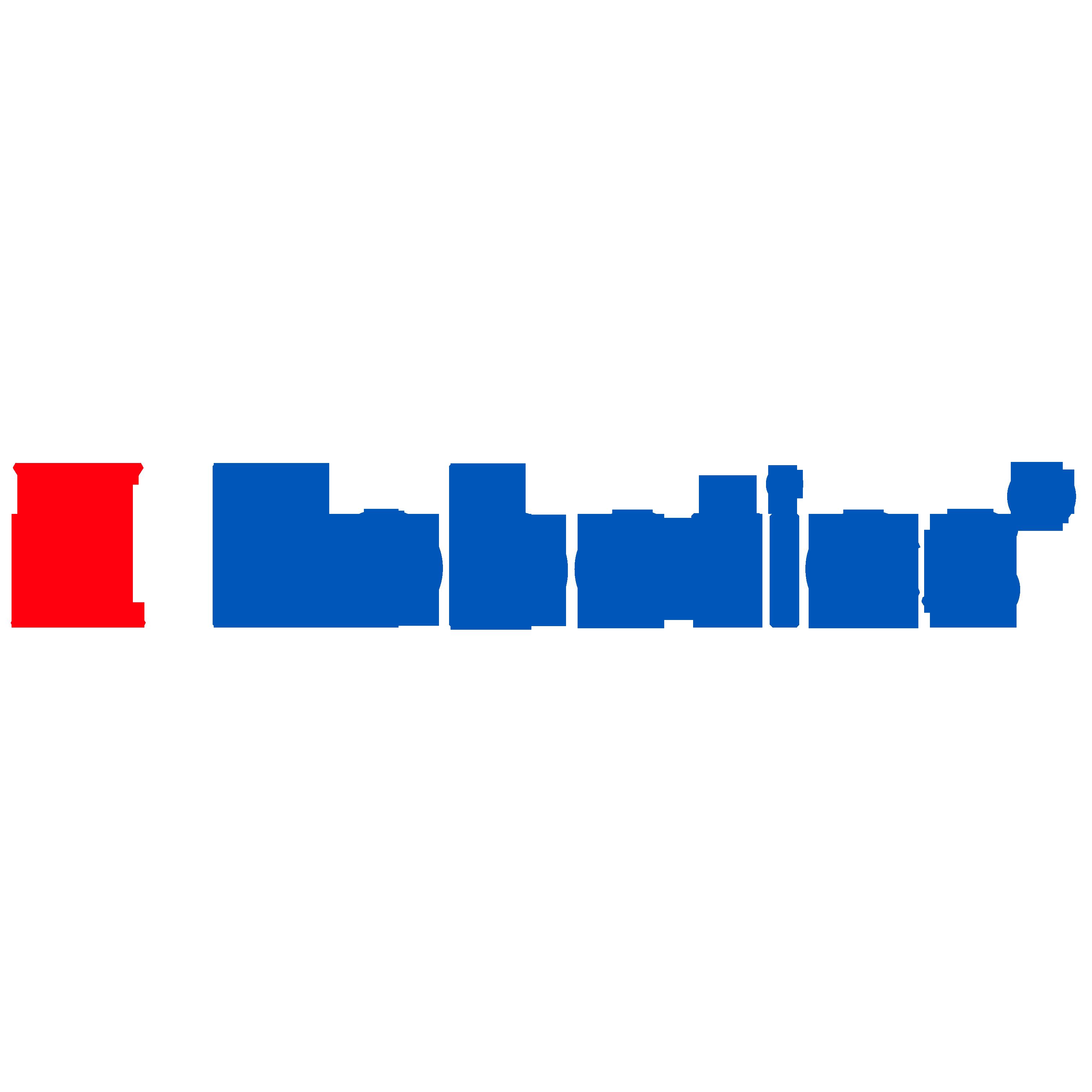 爱科思机器人(成都)vwin德赢官方网站;
