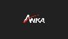 岳普湖县安卡网络服务nba山猫直播在线观看;