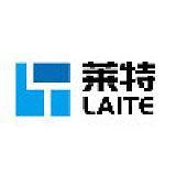 廣州市萊特光電技術有限公司;