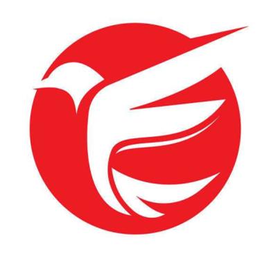 重慶創嬴包裝制品有限公司