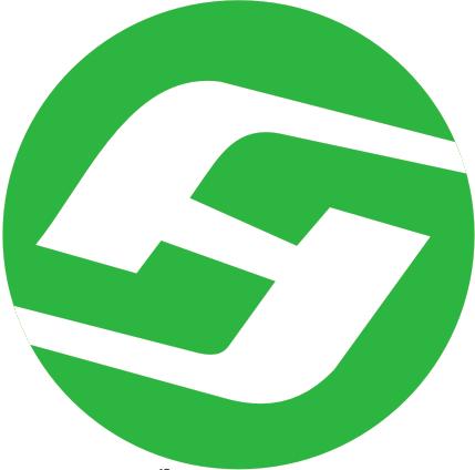 西安市汉森环保科技有限公司