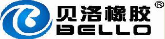 宁波市贝洛精密科技ballbet贝博app下载ios;
