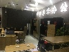 文山市国景办公家具经营部