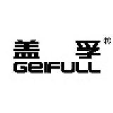 北京盖孚通信技术有限公司;
