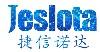 深①圳捷信诺达科技有限公司;