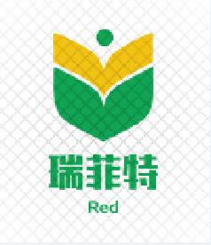 枣强县瑞菲特环保设备制造厂;