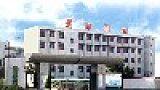 蔡甸職業技術學校;