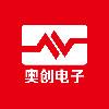广东奥创电子科技ballbet贝博app下载ios;