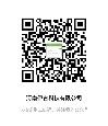 河南伊古科技有限公司
