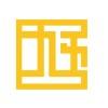 九五工匠(蘇州)電器科技有限公司