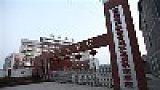 荊州創業學校;