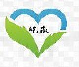 廣東屹淼科技有限公司;