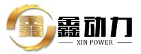 河北鑫动力新能源科技nba山猫直播在线观看;