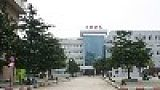 湖北省醫藥學校;