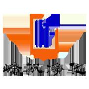 河北峰帆空气净化工程ballbet贝博app下载ios;