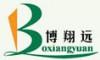 青岛博翔远人造草坪有限公司