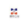 山东翔硕仓储设备nba山猫直播在线观看;