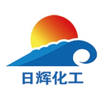 丹东日辉化工有限公司