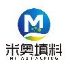 萍乡市米奥填料有限公司;