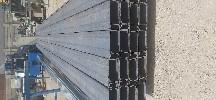 酒泉市肃州区兴隆通彩钢加工厂;