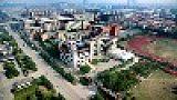 武漢市第二職業教育中心學校;