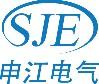 武汉申江电气有限公司