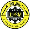 西安创业工程塑料有限公司