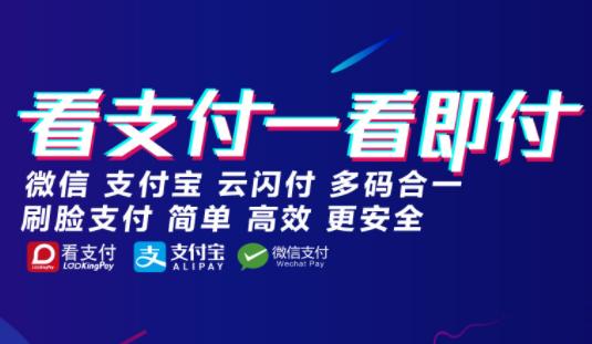 华淦科技(北京)有限公司